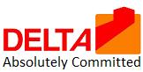 Delta Steel Structures